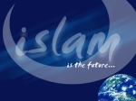 Islam is Future