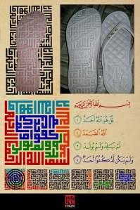 FB_IMG_1444662325842